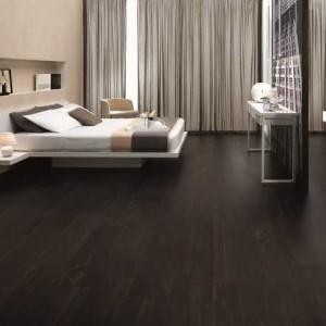 Akú podlahu si vybrať do obývačky?