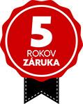 5rokov_iconth