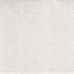 Daspe 01 white