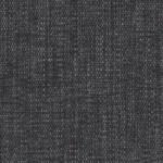 Deli grey