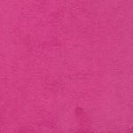 antara pink 2114