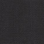 artemis 15 black