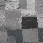 blos kub 18015 gray
