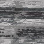 blos stripe 18015 gray