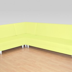 Sedací nábytok do každého počasia