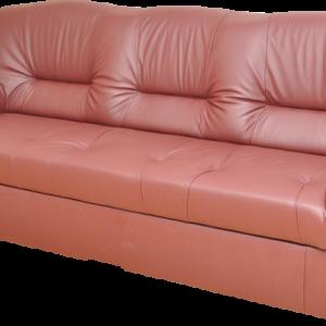 Kožené sedačky na mieru a ich kvalita
