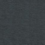 livorno 18101 antracit