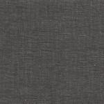 livorno 18707 brun