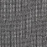 modena 91 gray