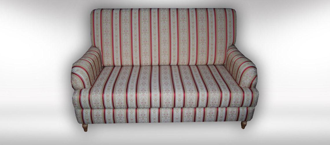 Exkluzívna sedačka Leonessa