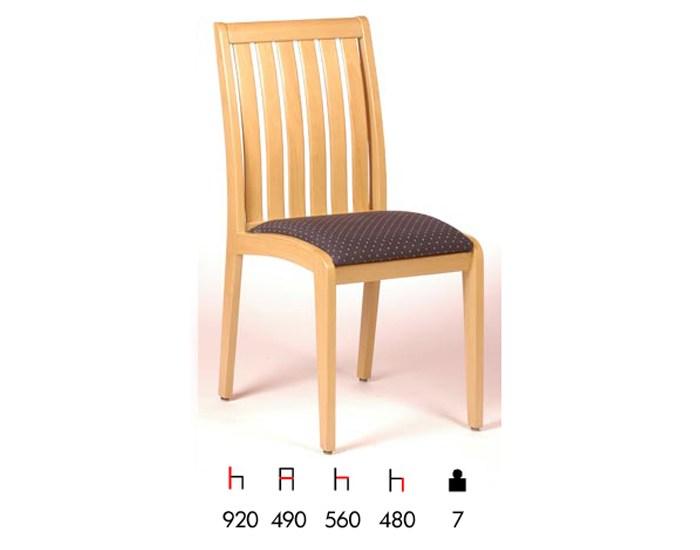Stolička cs310-1