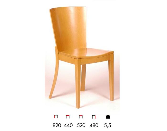 Stolička cs4130