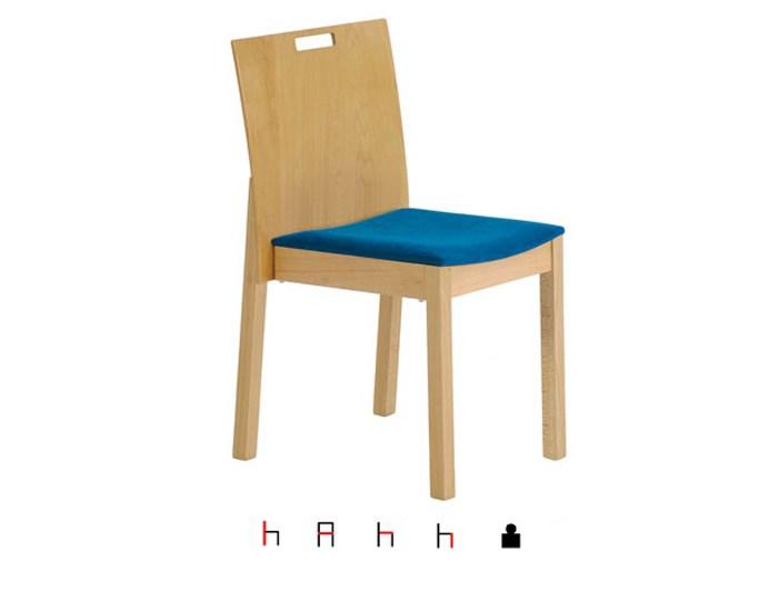 Stolička cs460-1