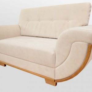 Najnovšie trendy v čalúnenom nábytku