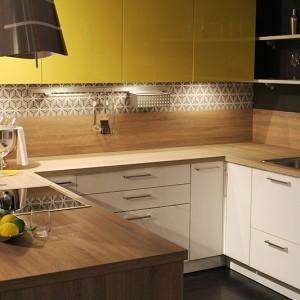 Malá kuchyňa? Využite priestor efektívne