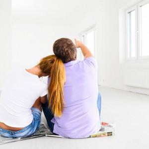 6 otázok, ktoré sa spýtajte pred nákupom nábytku