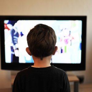 Ako pohodlne sledovať Vašu televíziu