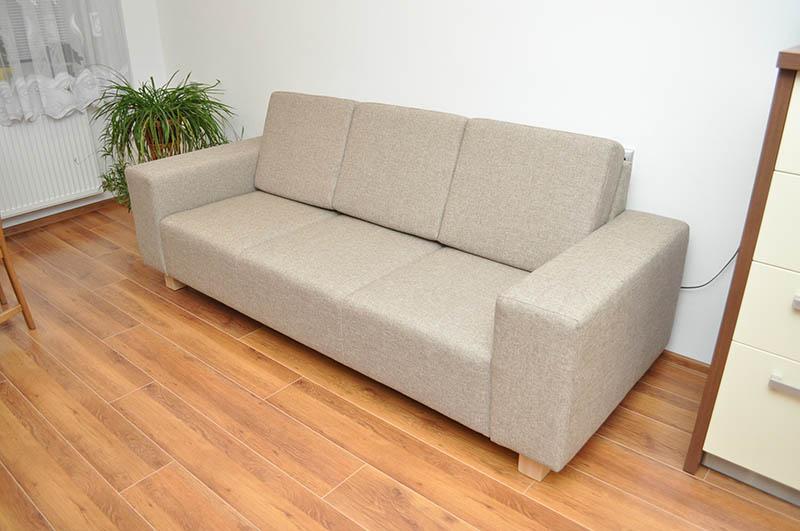 Iný typ sedenia vo Vašom interiéri