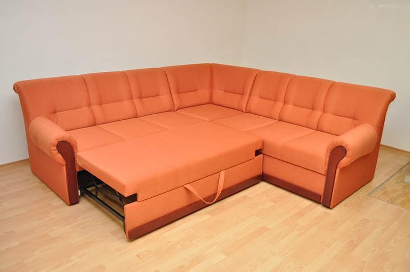 Poznáte výhody rozkladacích sedačiek?