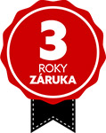 3roky_iconth
