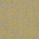 Capet 9007 yellow
