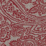 Capet 9035 red