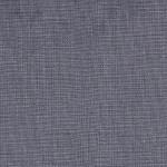 Daspe 07 navy blue