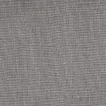 Daspe 09 grey