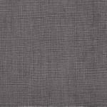 Daspe 12 dark grey