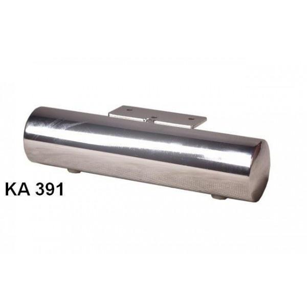 Nábytková noha KA391