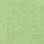 antara lind green 2074