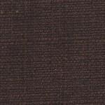 artemis 06 marron