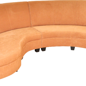 Atypické sedačky na mieru