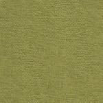 livorno 15133 green