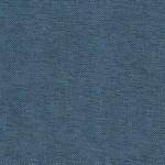 livorno 16138 blue