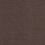 livorno 18710 brown