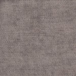 london 304 taupe