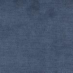london 313 blue