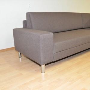 Nábytkové nohy na sedačku alebo pohovku