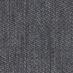 next 0505 gray