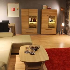 10 tipov, ako zariadiť veľké obývačky
