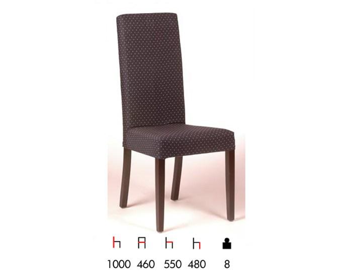 Stolička cs370-2