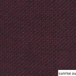 sunrise aubergine 17