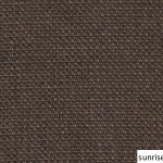 sunrise brown 03