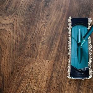 Čo robiť, aby váš nábytok vydržal dlhšie