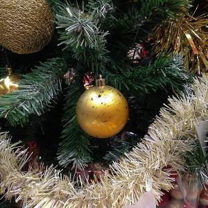 Spoznajte farebné schémy, ktoré vytvoria vianočnú atmosféru