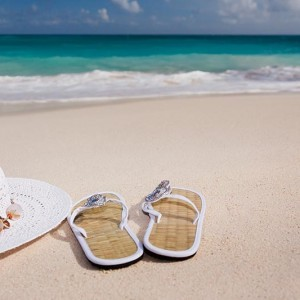 Čas dovoleniek sa blíži: Ako zabezpečiť svoj domov