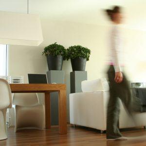Chystáte sa predávať dom či byt? Najprv urobte toto