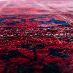 Ako sa správne starať o kusový koberec