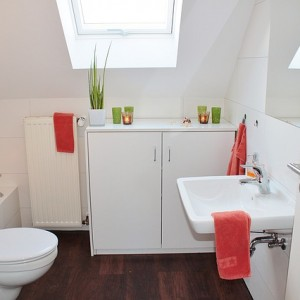 Na čo si dávať pozor pri zariaďovaní kúpeľne